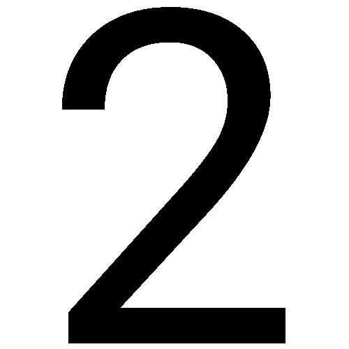 2-roboto